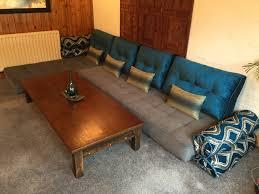 Indian Sitting Sofa Design 138 Best Customised Sofas Corners U0026 Chaises Images On Pinterest
