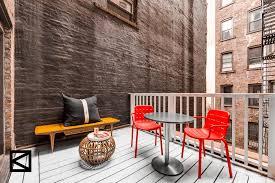East Village Bed And Coffee After A Bidding War Diane Kruger Unloads Super Stylish East