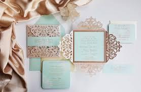best wedding invitations 50 best wedding invitations 2016 bridalpulse