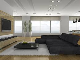 Living Room Recessed Lighting by Cute Can Lights In Living Room Recessed Lighting With Ceiling Fan