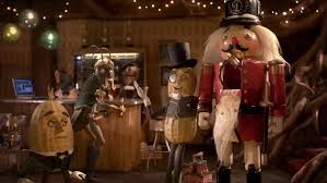 Planters Peanuts Commercial by Planters Mr Peanut U2014 Housespecial