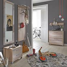 Schlafzimmer Como Erle Massiv Büro Garderobe Garderobenmöbel Massive Naturmöbel