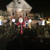 Dyker Heights Christmas Lights Dyker Heights Christmas Lights 768 Photos U0026 185 Reviews Local