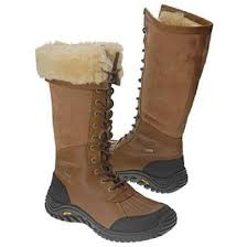 ugg boots sale high 83 best uggs i luvem images on shoes winter
