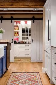 curtains for sliding glass doors in kitchen sliding doors for kitchen cabinets choice image glass door