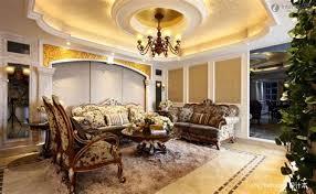 small master bedroom ideas 3 master bedroom sitting area ideas