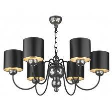 Bedroom Light Shades Uk Black Ceiling Light Shades Uk Theteenline Org