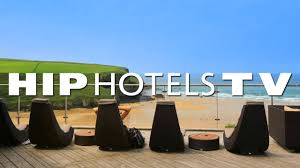 the scarlet hotel trailer cornwall luxury hotels from hip