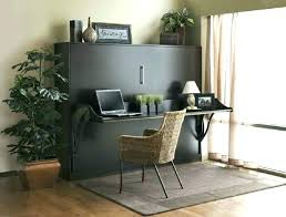 Innovative Office Desk Murphy Desk Bed Stunning Desk Bed Innovative Office Desk Bed