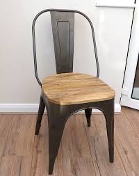 Vintage Bistro Table And Chairs Cheap Vintage Bistro Set Find Vintage Bistro Set Deals On Line At