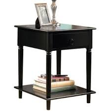 Black Accent Table Accent Tables Coffee Sofa U0026 End Tables Living Room Weekends