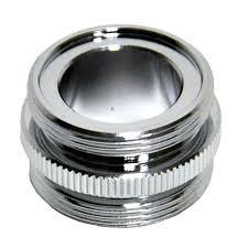 black friday portable dishwasher ge potscrubber portable dishwasher faucet adapter kenmore portable