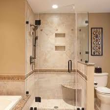 finished bathroom ideas 21 best finished basements images on bathroom home