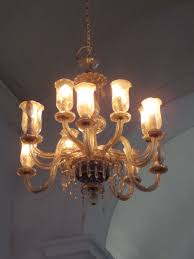 Church Chandelier Free Images Interior Ceiling Decoration Church L