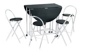 best price on folding tables cheap folding table and chairs small dining tables for 2 folding