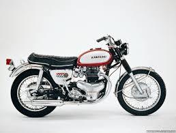 kawasaki u0027s w1 w2 w3 loic moto pinterest kawasaki