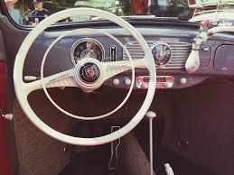 wallpaper volkswagen vintage classic volkswagen beetle interior image 193