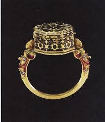 vintage unicorn ring holder images 324 best jewelry images jewel jewelery and jewerly jpg