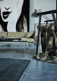 exposed concrete walls ideas u0026 inspiration ambiente interior