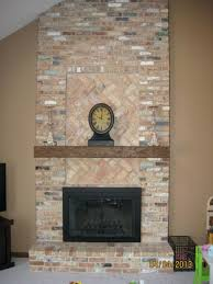 eacrealty page 40 remarkable fake brick for fireplace for house