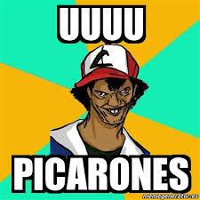 Uuuu Meme - meme ash pedreiro uuuu picarones 5161570