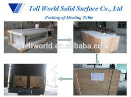 High Top Conference Table Pedestal Conference Tables Sectional Meeting Table Meeting Table