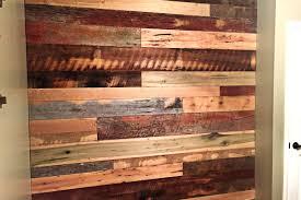 Wooden Paneling Wood Paneling Reclaimed Wood Paneling Vintage Timbers