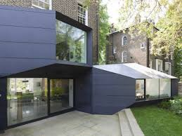 5000 sq ft house the 70 coolest new buildings in the world according to