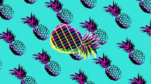 Ananas Pineapple Meme - pineapples are in my head meme youtube