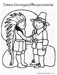 coloring pages about manyhoops coloring pages thanksgiving