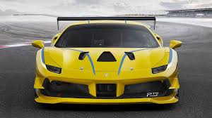 ferrari 488 wallpaper 2017 ferrari 488 challenge sports ca wallpaper 19049
