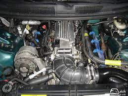 93 camaro z28 for sale 1997 camaro z28 low 11 second all motor lt1 ls1tech camaro