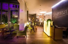 design hotel paris legend hotel paris by elegancia official site