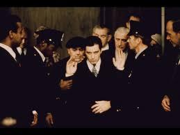 the godfather part ii 1974 imdb