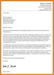 resume exles for jobs pdf to jpg 8 sle application letters pdf agenda exle