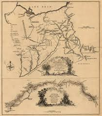 Show Me A Map Of Ohio by 1765 To 1769 Pennsylvania Maps
