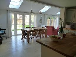 Kitchen Diner Extension Ideas 45 Best House Kitchen Diner Playroom Images On Pinterest