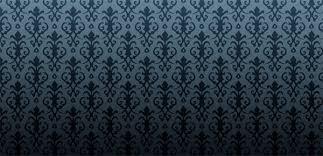 pattern from image photoshop 55 vintage photoshop patterns free pattern download free