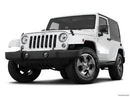 sahara jeep white jeep wrangler 2017 sahara 3 6l auto plus in kuwait new car prices