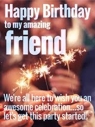 the unforgettable happy birthday cards 122 best birthday cards for friends images on birthday