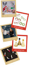 Photobooth Ideas 5 Favourite Festive Photo Booth Ideas Party Pieces Blog