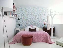 papier peint chambre a coucher adulte papier peint chambre adulte romantique couleur papier peint