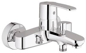 Wandarmatur Bad Badarmatur U0026 Wasserhahn Kaufen Www Calmwaters De