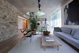 homes built around trees 13 creative exles