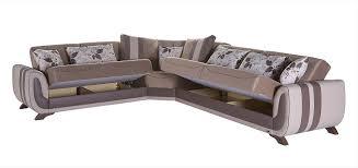 Sectional Bed Sofa by Sofa Sleepers U0026 Sectional Sleepers Furniture Decor Showroom