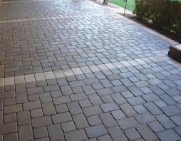 Shop Pavers U0026 Stepping Stones 1 Stone Supplier Veneer Paver Tile U0026 More Centurion Stone Of