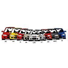 lego mitsubishi evo mitsubishi lancer evolution lineup mitsubishi draws your car