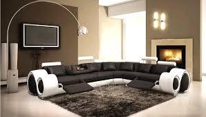 magasin canapé bordeaux magasin de meuble bordeaux 8 avec design bibliotheque alinea 12 et
