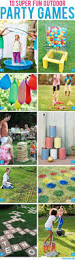 9 best things to do w the kids images on pinterest
