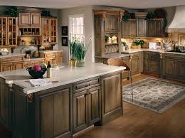 Cardell Kitchen Cabinets Cardell Cabinets Denver Colorado Kitchens U0026 Baths